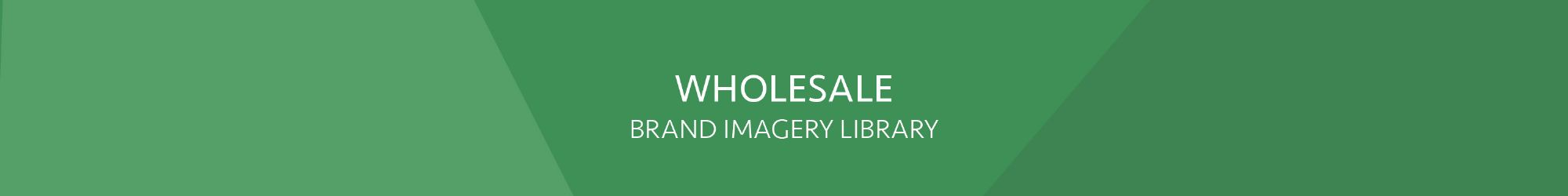 Wholesale Image Library