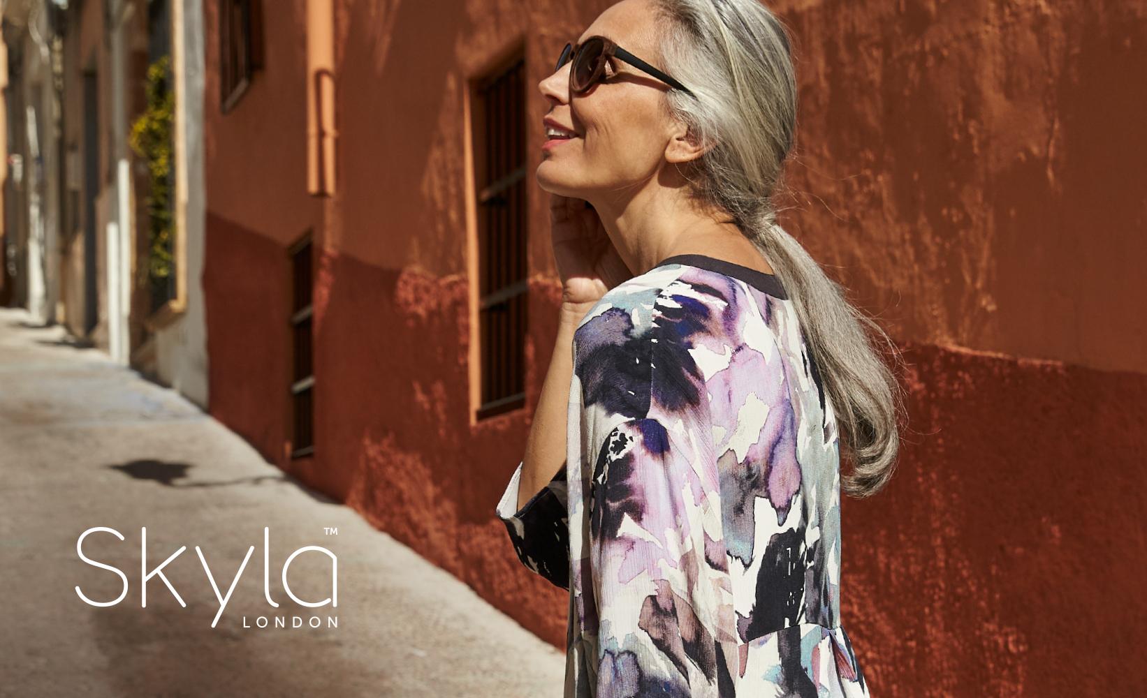ee2fcec1464 Adini - Buy UK Women s Clothes