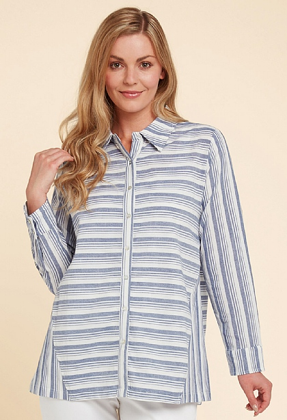 Sharon Tunic