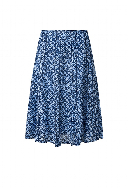 Peggy Skirt