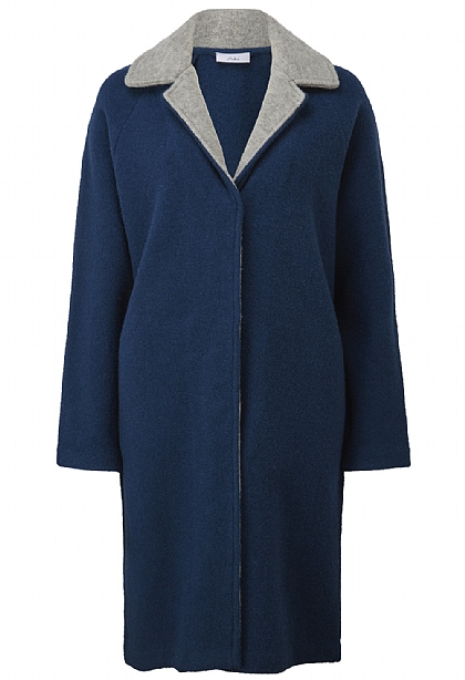 Kentwell Coat