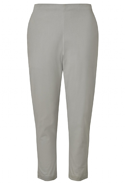 Tynemouth Trouser