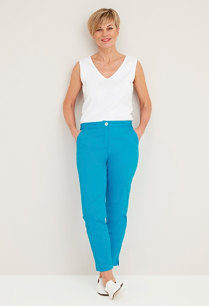 Folly Trouser
