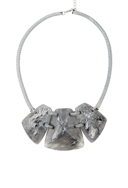 Ioana Necklace