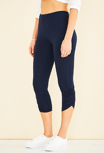 Orby Leggings