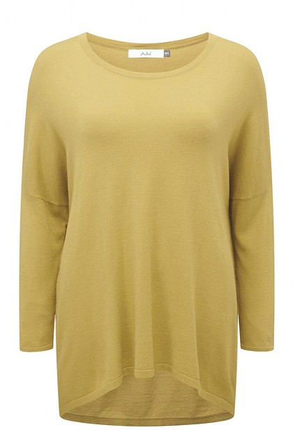 Burford Top