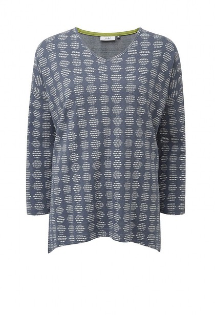 Clarence Tunic