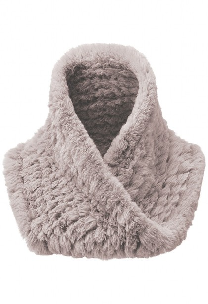 Ashwood Snood