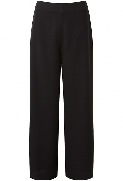 Marianna Trousers