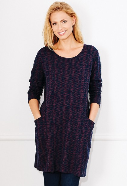 Valley Tunic