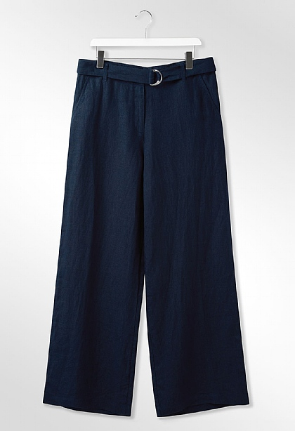 Savannah Trousers