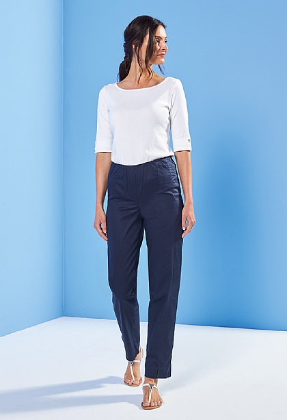 Giselle Trousers