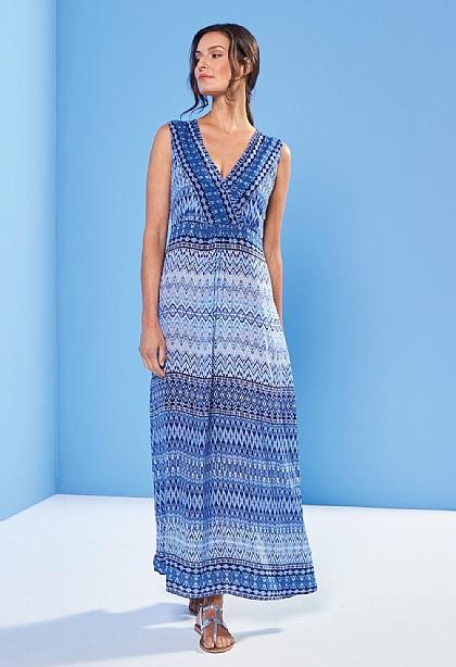 2f6cde22acf Fran Maxi Dress Sale