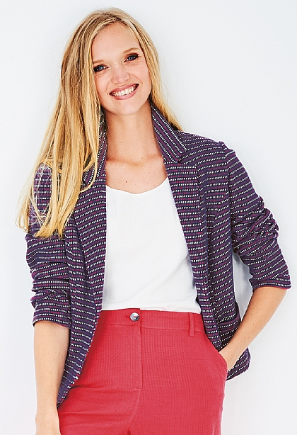 Regatta Jacket