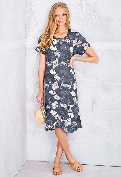 7c64f355546 Bridget Dress
