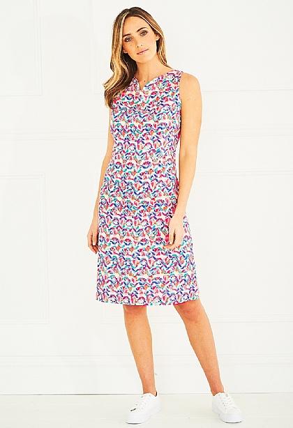 51b2b971d0e7e Dresses   Clothing   Adini