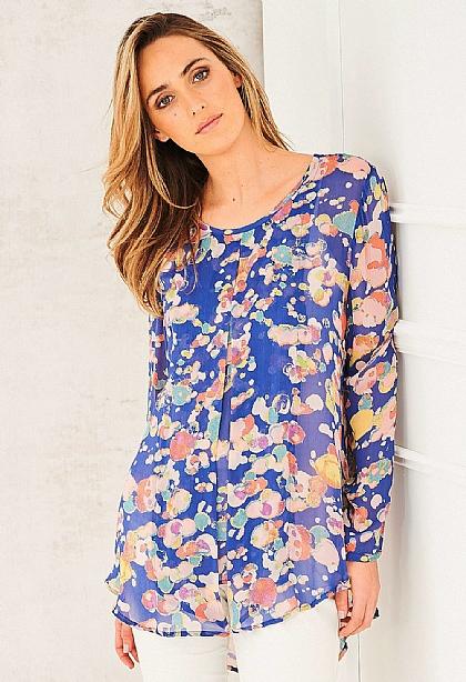 10a97ceab59 Tunics | Clothing | Adini