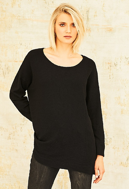 Naples Jumper