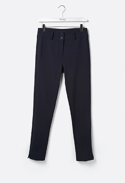 Gail Trousers
