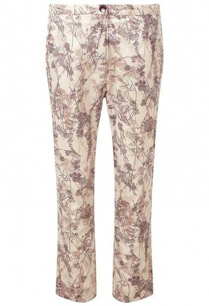 Dream Trouser