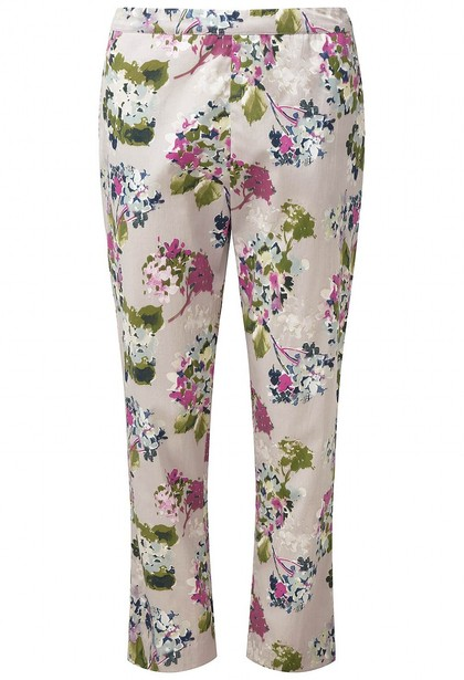 Chiswick Trouser