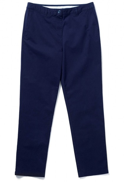Provence Trouser