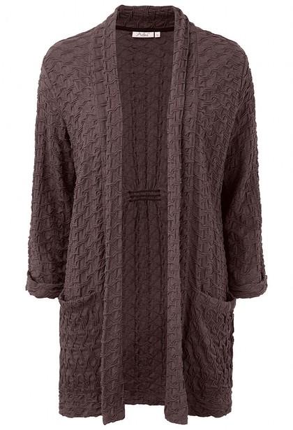 Trematon Weave Helford Jacket